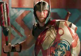 Thor: Ragnarok é o trailer mais visto da história da Marvel e da Disney