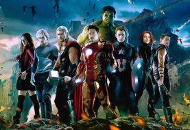 Kevin Feige afirma que o título de Vingadores 4 é um spoiler