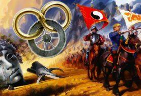 Série de TV de Wheel of Time será produzida pela Sony