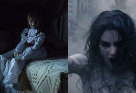 Trailers de Annabelle 2 e A Múmia prometem te deixar aterrorizado; assista