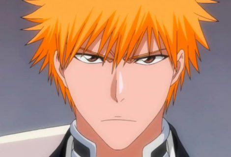Anime de Bleach pode voltar a ser feito, afirma designer da franquia