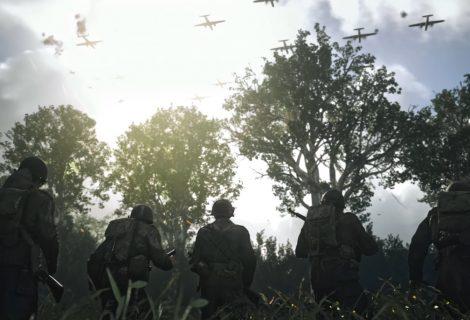 Trailer de Call Of Duty: WWII é divulgado pela Activision; assista