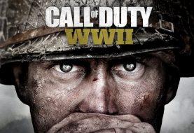 Call Of Duty: WWII é confirmado e marca retorno à 2ª Guerra Mundial