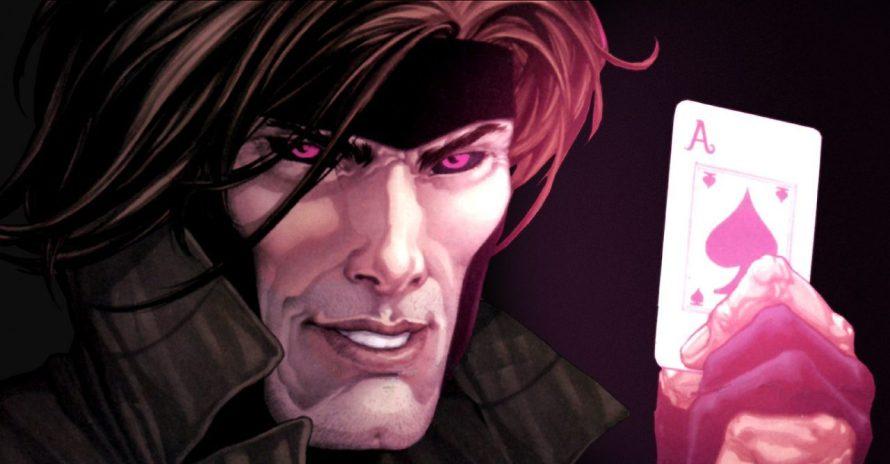 X-Men: Apocalipse iria introduzir o vilão de Gambit, diz produtor