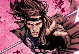 Chris Hemsworth quase foi o Gambit em X-Men Origens: Wolverine
