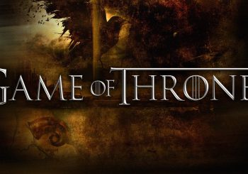 Ruínas, final e mais: 5 revelações da última temporada de Game of Thrones