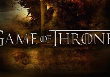 8 coisas que já sabemos sobre a oitava temporada de Game of Thrones