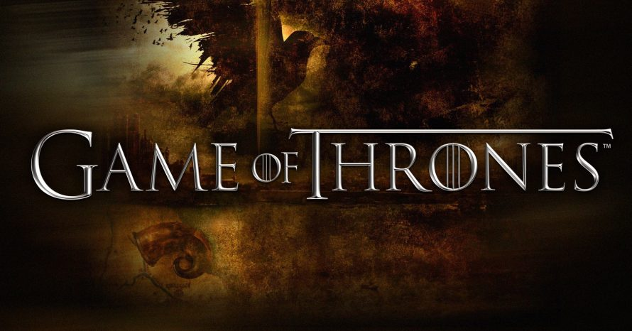 Ruínas, final e mais: 5 revelações da última temporada de Game of Thrones