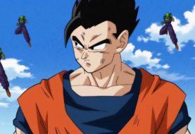 Dragon Ball Super: Gohan deve atingir poder máximo em próximo episódio
