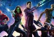 10 motivos que fizeram Guardiões da Galáxia mudar os filmes da Marvel