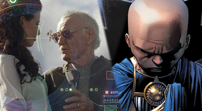 guardiõesstanlee