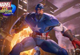 Vaza suposta lista de personagens de Marvel vs. Capcom: Infinite