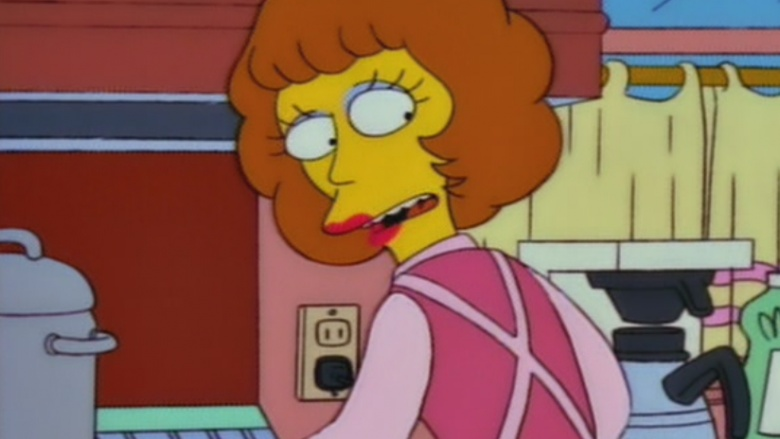 maude-flanders-the-simpsons