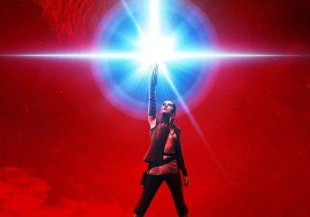 7 coisas que só os fãs de Star Wars notaram no trailer de Os Últimos Jedi