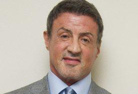 Sylvester Stallone pode protagonizar filme de história em quadrinhos