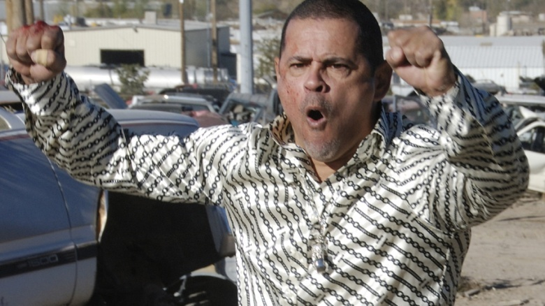 tuco-salamanca-breaking-bad