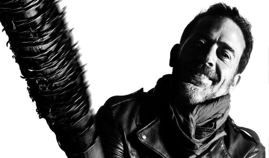 5 coisas que aprendemos com a 7ª temporada de The Walking Dead