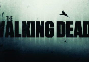 10 coisas que já sabemos sobre a oitava temporada de The Walking Dead