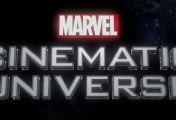 5 teorias sobre a fase quatro do Universo Cinematográfico da Marvel