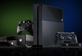 """Estudo aponta que adolescentes preferem Xbox e """"jovens adultos"""", PlayStation"""