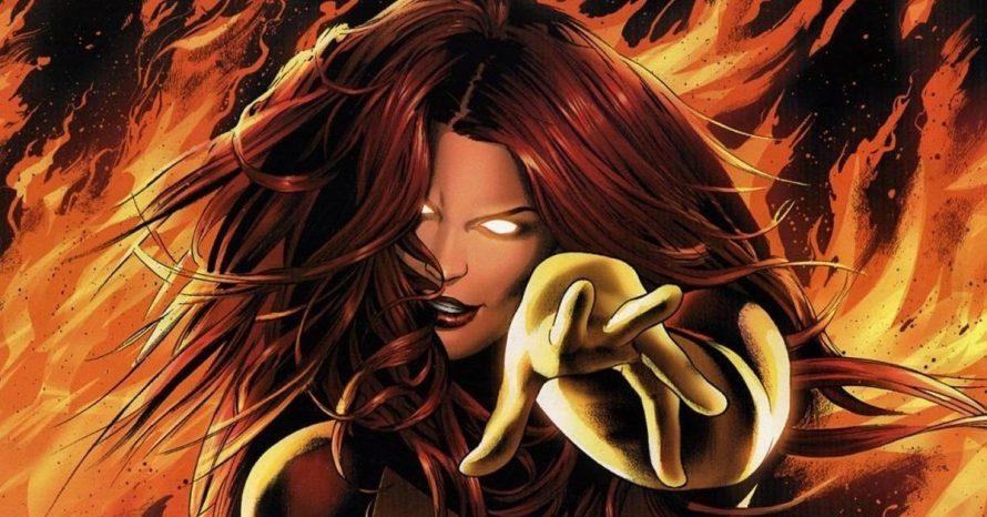 15 feitos e poderes da Fênix Negra nos quadrinhos