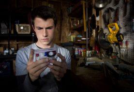 Netflix confirma segunda temporada de 13 Reasons Why; veja teaser