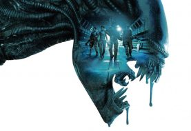 Confira as resenhas dos críticos de Alien: Conevant