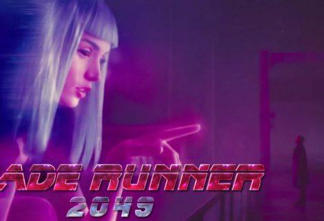 Blade Runner 2049: assista ao trailer da sequência do clássico de sci-fi