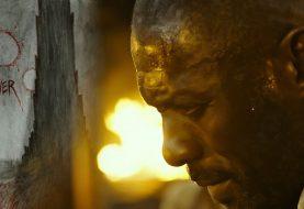 Veja o novo trailer de A Torre Negra de Stephen King