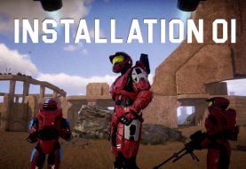 Fangame grátis de Halo para PC ganha novo trailer incrível