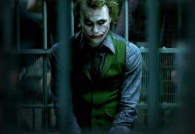 Heath Ledger queria participar de outro filme do Batman como o Coringa