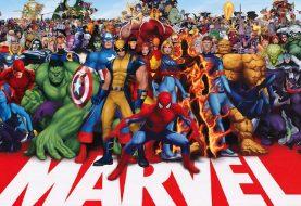 """Marvel afirma que os jogos são """"um pilar da empresa"""""""