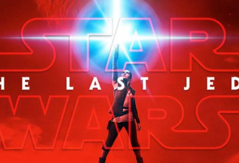 Se seguir produções recentes, Star Wars: Os Últimos Jedi fará barulho
