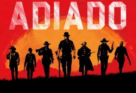 Rockstar adia Red Dead Redemption 2 para 2018 e libera screenshots