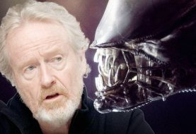 Alien 5 não vai acontecer, revela o diretor Ridley Scott
