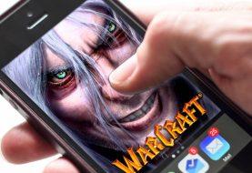 Novo jogo mobile da Blizzard será um spin-off da franquia Warcraft