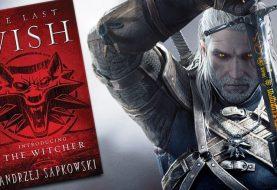 Netflix vai produzir série de The Witcher baseada nos livros