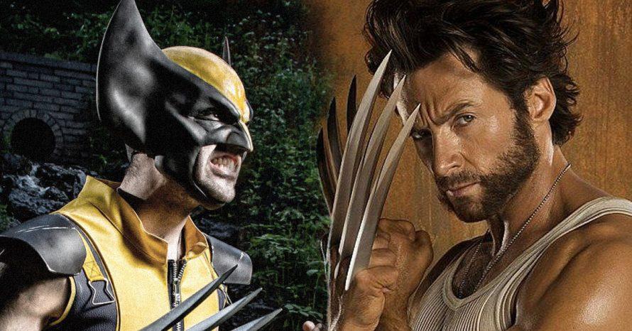 4 Erros toscos em filmes de super-heróis que você nem notou