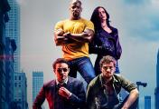 5 fatos e 5 questões sobre o trailer de Os Defensores