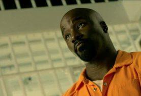 Divulgado primeiro trailer da segunda temporada de Luke Cage; assista