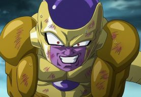 Freeza vai trair Goku em Dragon Ball Super, revela dublador