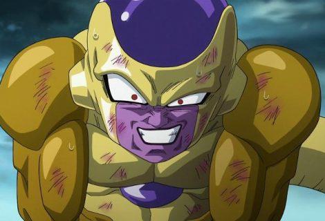 Freeza vai trair Goku em Dragon Ball Super, revela dublador