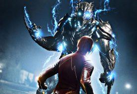 Origem chocante de Savitar é revelada em episódio de Flash