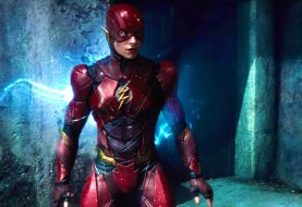 4 coisas que já sabemos sobre o filme solo do Flash
