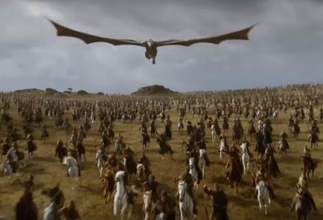 Trailer da 7ª temporada de Game Of Thrones é divulgado; assista