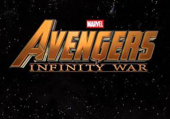7 rumores que já circulam sobre Vingadores: Guerra Infinita