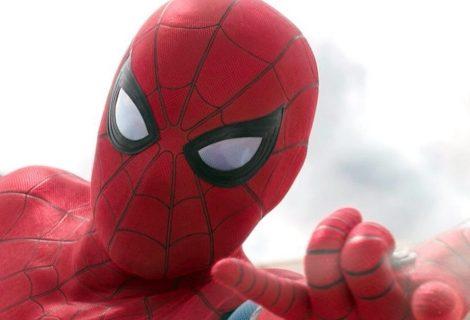 9 spoilers que já descobrimos em Homem-Aranha: De Volta ao Lar