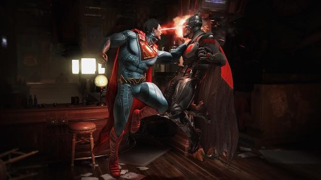 injustice2-2