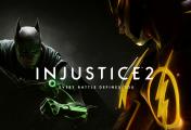 Review: Injustice 2 é um espetáculo para os games de super-heróis