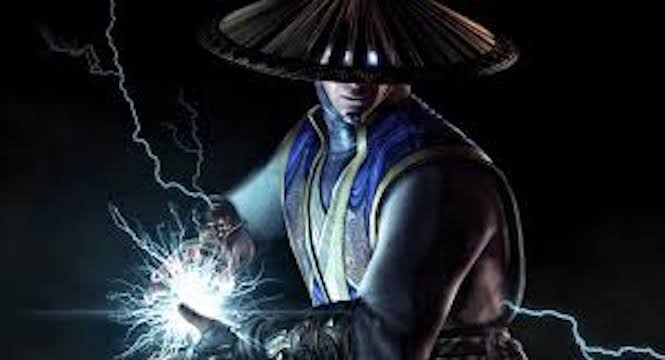 injustice2raiden